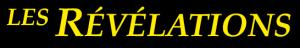 Logo_txt_revelations